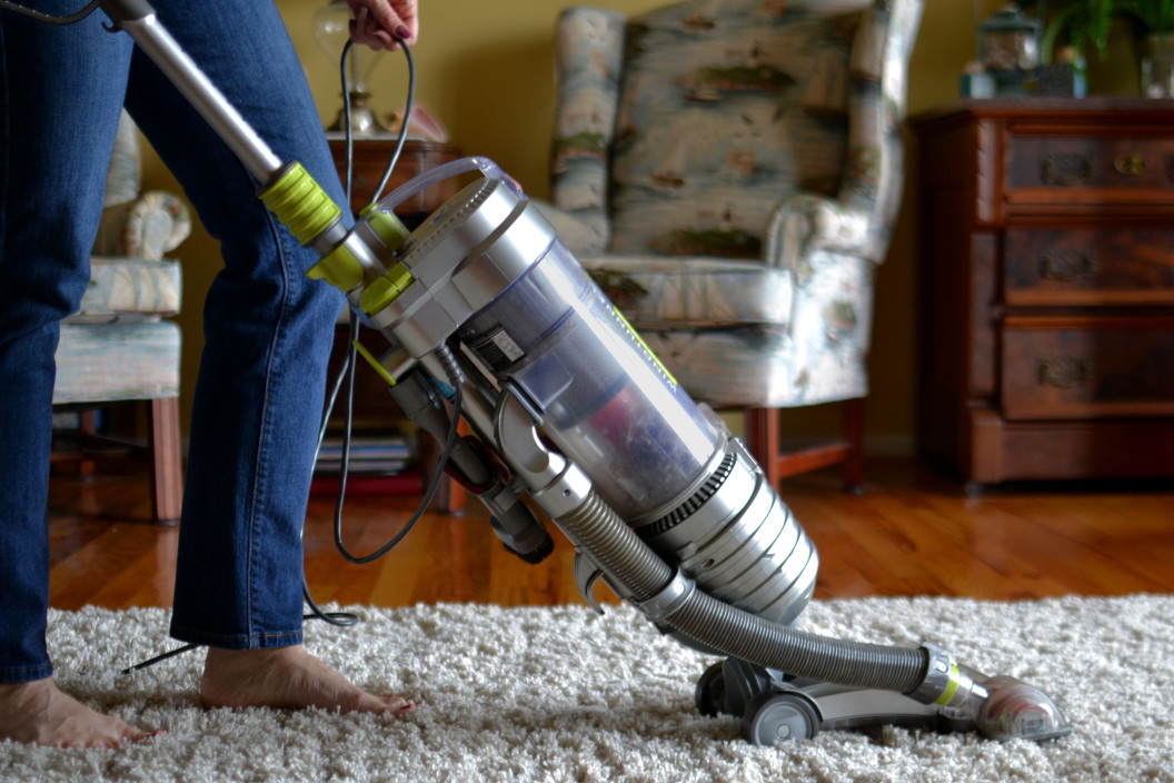 Keeping Your Family Safe through Cleaning - Zanjani Cleaning Service - Commercial Cleaning Company - Featured Image